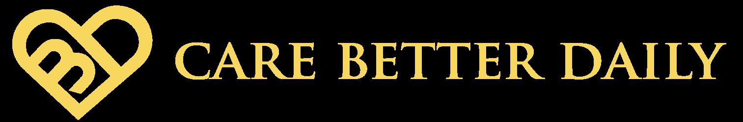 CBD gold logo